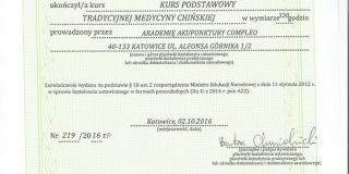 dorota-kowalska-dyplom-01