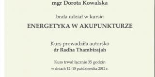 dorota-kowalska-dyplom-03