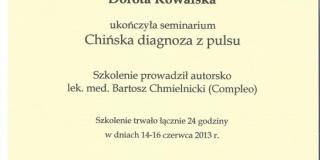 dorota-kowalska-dyplom-04