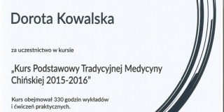 dorota-kowalska-dyplom-05