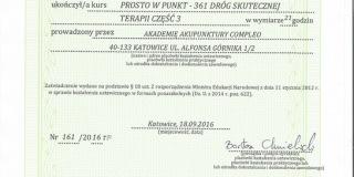 dorota-kowalska-dyplom-09