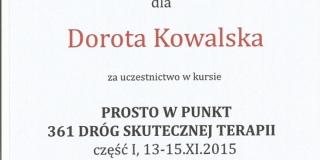 dorota-kowalska-dyplom-11