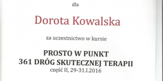 dorota-kowalska-dyplom-12