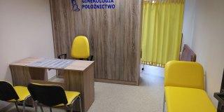 puls-rzeszow-ginekolog-a-kisala-3