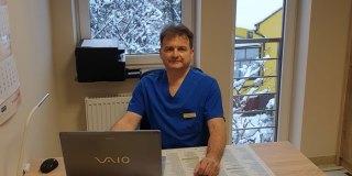 puls-rzeszow-ginekolog-m.szklarczyk-1