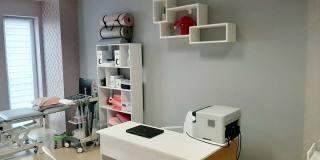 puls-rzeszow-uroginekologia-profeminis-02