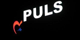 puls-rzeszow-133