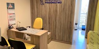 puls-rzeszow-165